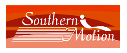 Southern Motion
