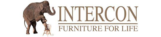Jj Berry Furniture Intercon Furniture